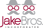 Jake Bros Incorporated